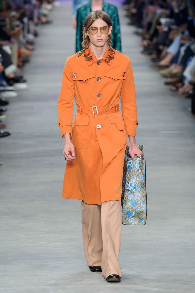 SS16 Milan Gucci026_Anton Toftgard(fashionising.com)