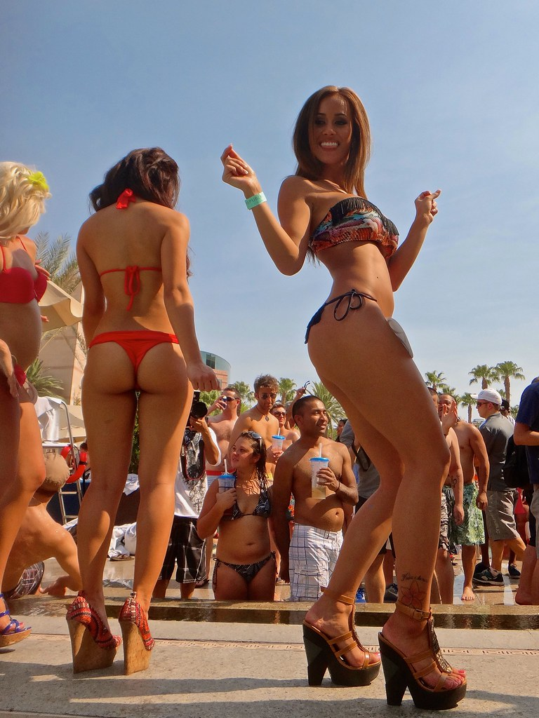 SEXY SWIMWEAR-Las Vegas-bikini-contest-bikinis