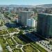 Downtown Ulaanbaatar