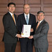 Republic of Korea Joins the Hague System