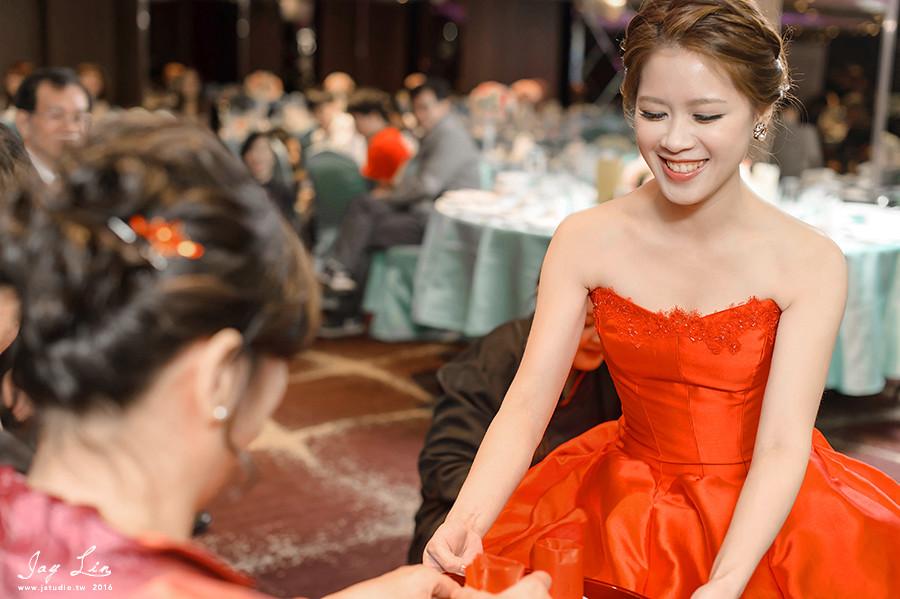 翰品酒店 婚攝 台北婚攝 婚禮攝影 婚禮紀錄 婚禮紀實  JSTUDIO_0025