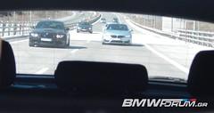 Συναντήσεις μελων BMWforum.gr