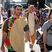 Bay_to_Breakers_2013-05-19_09-12-30