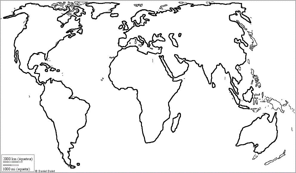Image Result For Mapa De New