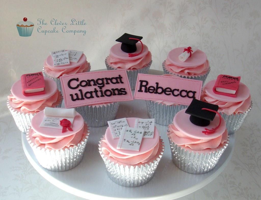 9268770070 as well Graduation also Alternative Wedding Dessert Table Ideas furthermore Graduation Party Favors For Guests furthermore Graduation Party Ideas. on graduation party cupcake ideas