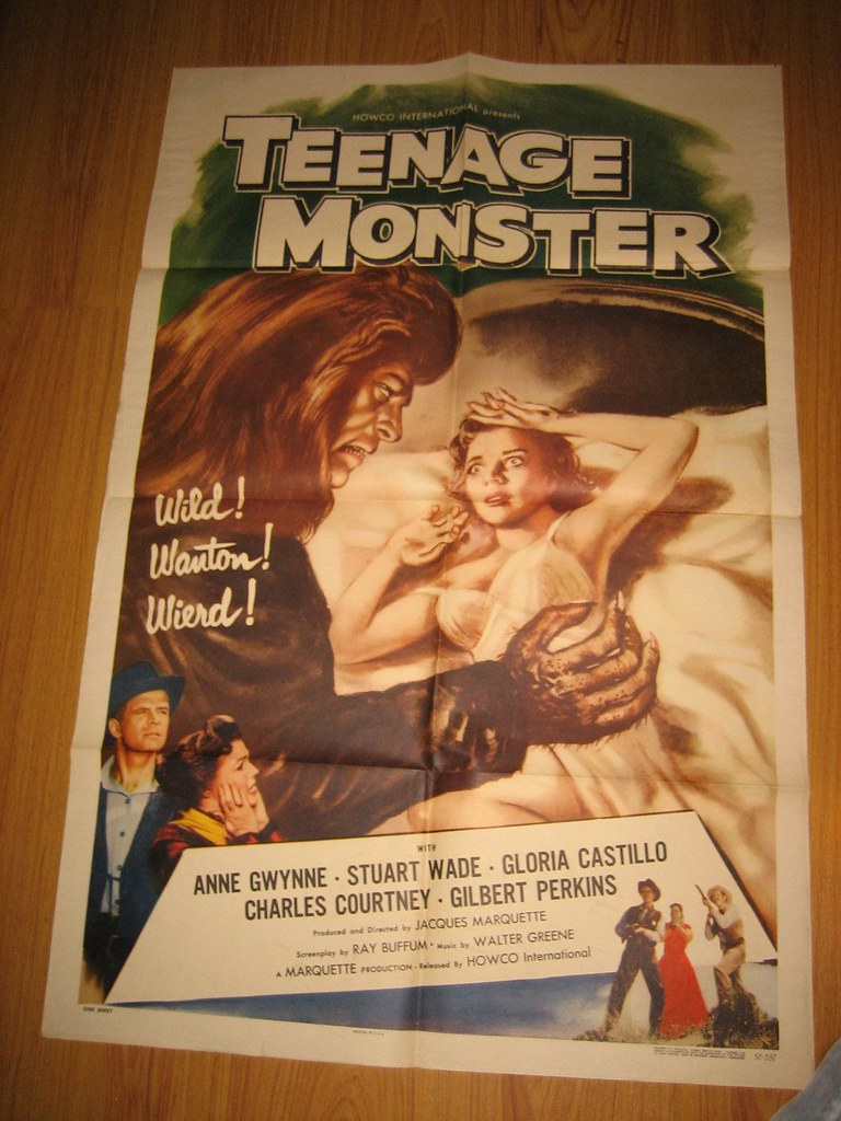 teenagemonster_poster