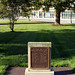 Bartholomew County Revolutionary War Soldiers Memorial