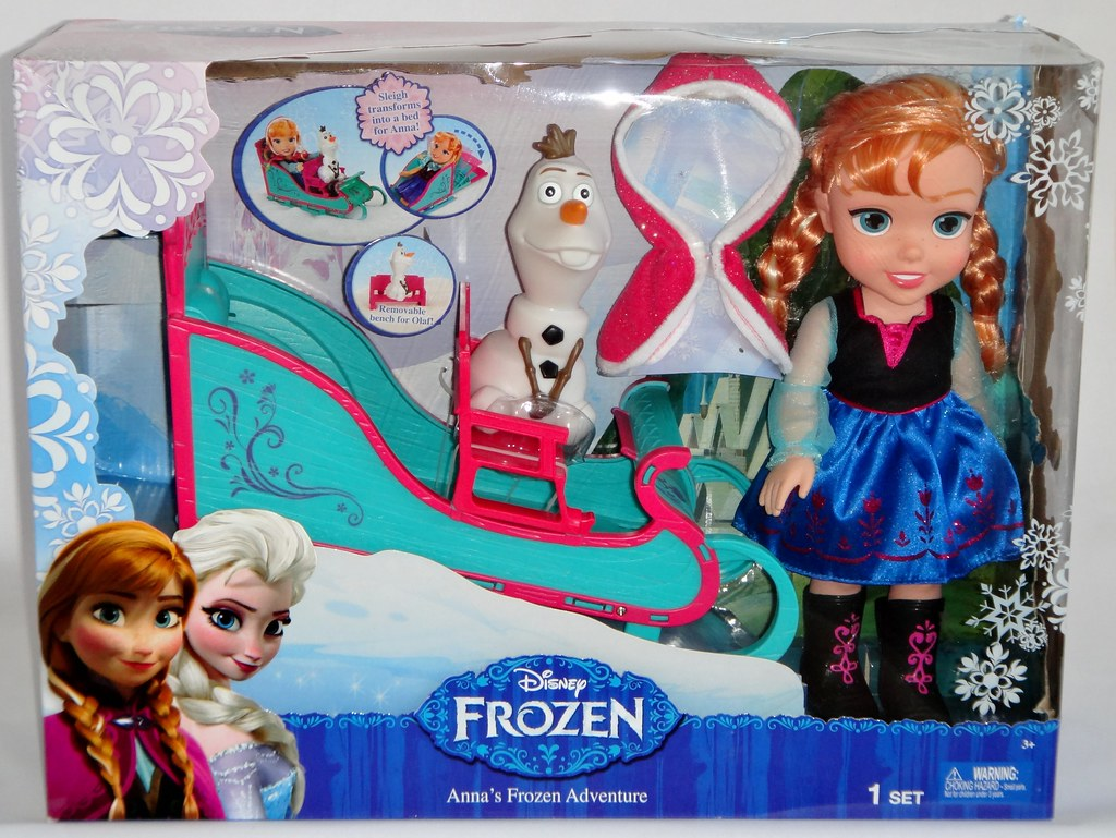3d elsa from frozen gets 3 cumshots - 5 2