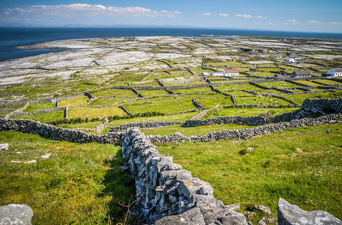 Inis Meain or Inismaan-034