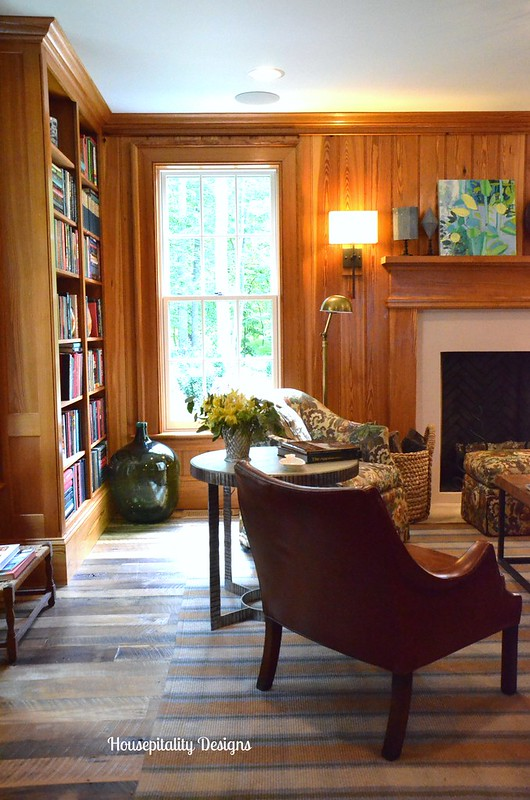 Tavern Library-2015 Southern Living House-Housepitality Designs