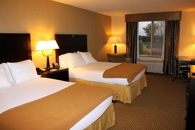 Hotel Alpha Inn Amritsar Amritsar Punjab