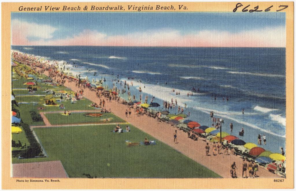 Virginia Beach General Hospital Virginia Beach Va