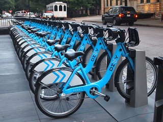 Divvy Lineup | by orijinal