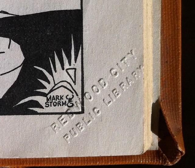 Redwood City Food Stamps