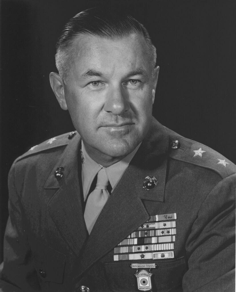 Robert O. Bare
