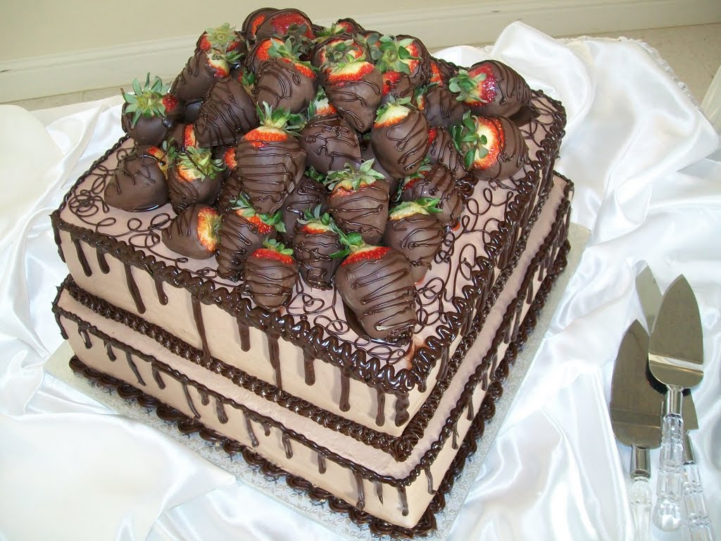 Kg Birthday Cake Designs