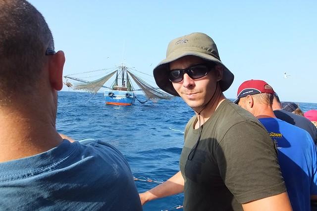 Deep sea fishing port aransas tx flickr photo sharing for Port aransas fish cam