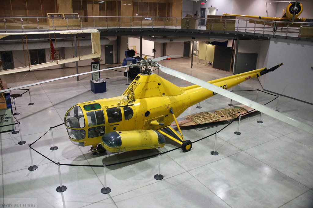 helicopters with camera with 15064745711 on Organizations further 6110377597 likewise File Evergreen Aviation and Space Museum furthermore Photo likewise File Whitianga FOS 2009 Car vs Helicopter.