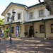 Old Court House, Durban