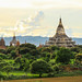 Picture of the Day - Bagan, Myanmar