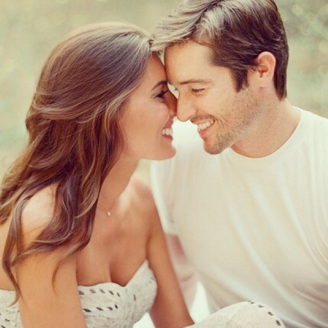 Top 8 Best Places In San Jose to Go In Your First Date