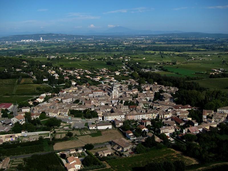 Camping Ardèche Sud 14847044635_3c184fd7fd_c