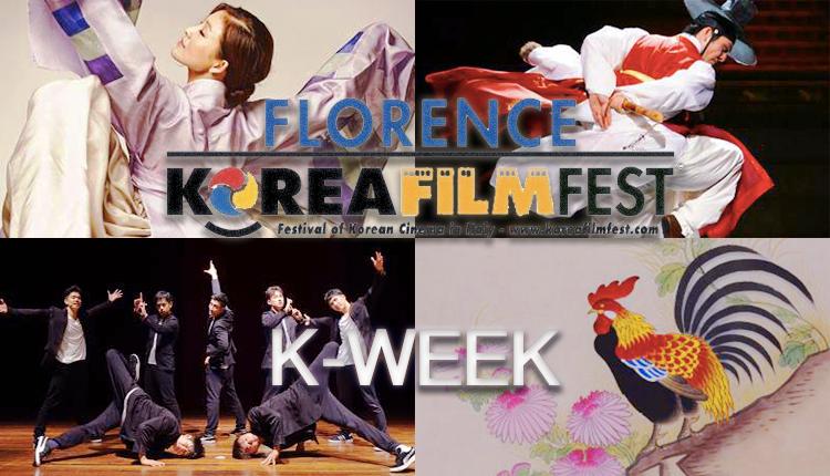 fkoff_kweek