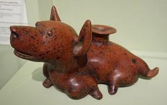 Dog vessel (Fitchburg)