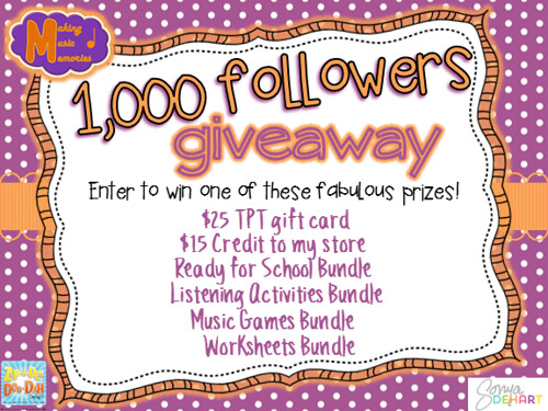 1000TpT-giveaway