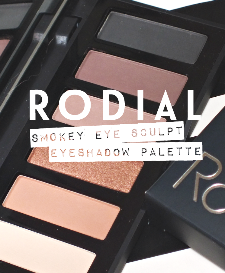 rodial smokey sculpt eyeshadow palette (3)