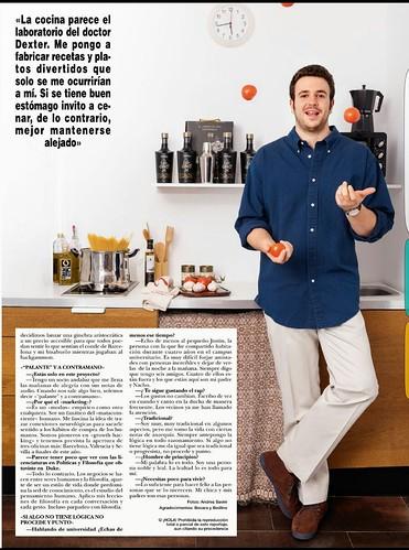 AionSur 33495378796_53e5157750_d Ginoro: comienza la historia de una ginebra que abre nuevos caminos a la empresa Enoro Empresas