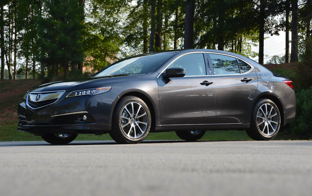 2015 acura tlx 2015 acura tlx v6 advance package graphit flickr. Black Bedroom Furniture Sets. Home Design Ideas