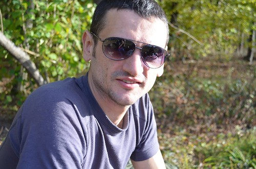 Олексій Богуславський