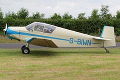 G-BIWN