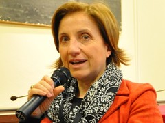 ministro lanzetta