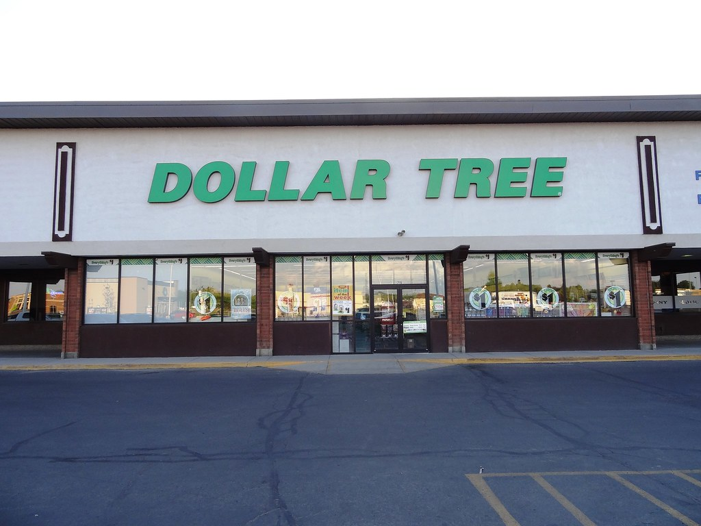 Dollar Tree Jobs Openings Myrtle Beach Sc