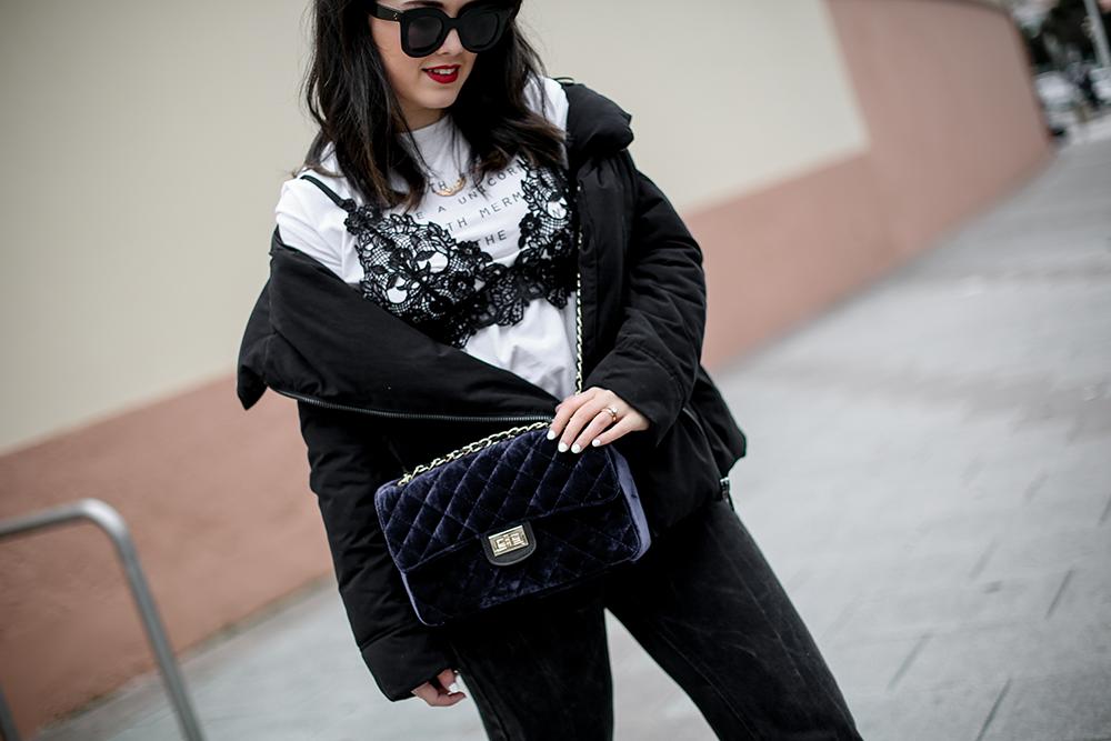 abrigo-plumas-puffer-coat-zara-black-myblueberrynightsblog-look3