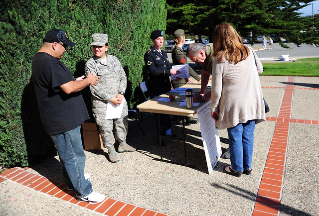 Military Retirement Communities In Virginia Beach