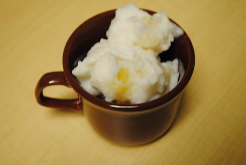 Kid Friendly Piña Colada Ice Cream (3)
