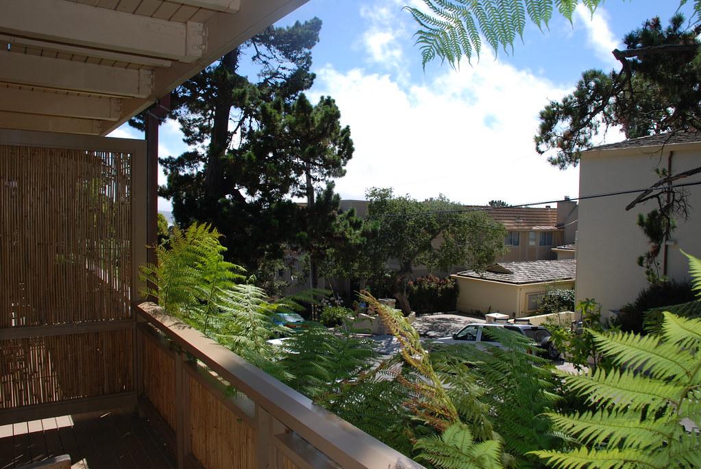 Hotels In Carmel Ny