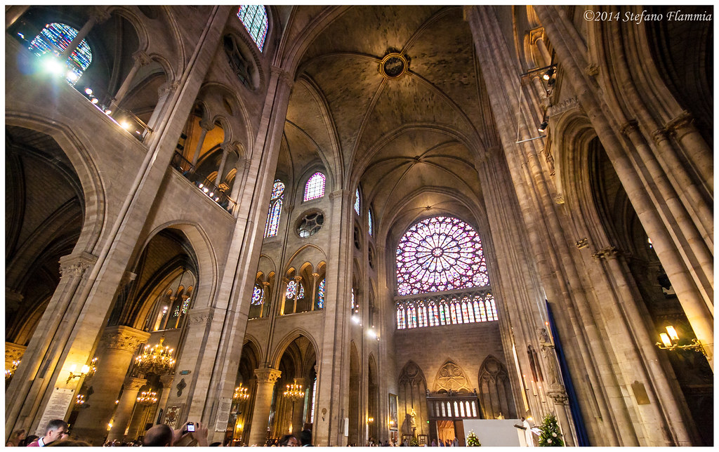 Cattedrale di notre dame parigi yahoo dating. Cattedrale di notre dame parigi yahoo dating.