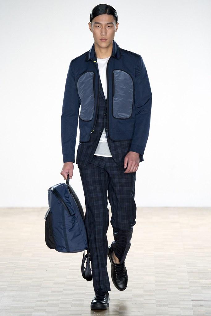 SS16 London Hardy Amies028_Qifan Shi(VOGUE)