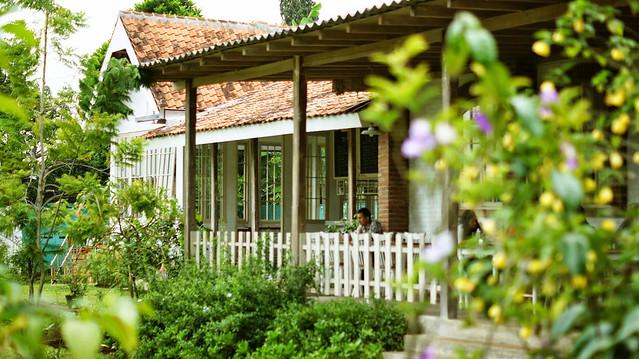 12 secret garden2 - nazuragulfira.blogspot.com