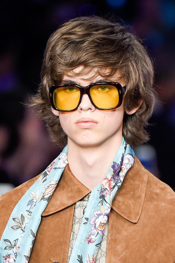 SS16 Milan Gucci115_Love Ronnlund(fashionising.com)
