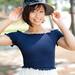 スタイル撮影会 2014/07/21 安枝瞳さん #009