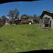 Watsons Creek, John Hill later Birch farm complex b1878-,   2014