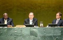 圖片取自聯合國官網