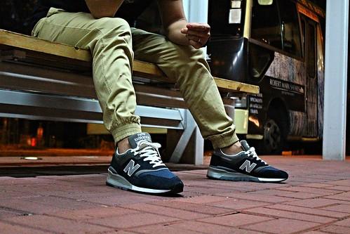 New Adidas Shoes At Dfo Brisbane