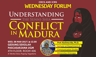Understanding the Sunni-Shia Conflict in Madura