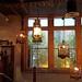 Quirky interiors at VietFood (Large)